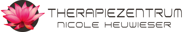 Therapiezentrum Heuwieser Logo